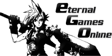 » fish eternal games